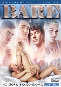 Bare DVD (S)