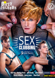 Sex Clubbing DOWNLOAD
