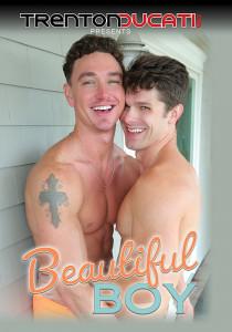 Beautiful Boy DVD