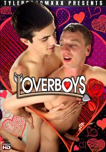 Loverboys DOWNLOAD