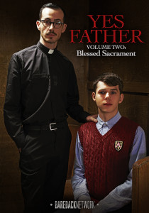 Yes Father 2: Blessed Sacrament DOWNLOAD