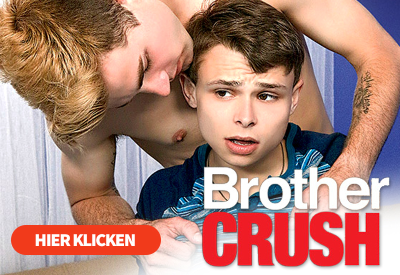 Brother Crush Download